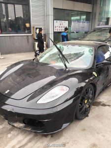 ferrari-f430-crash-5
