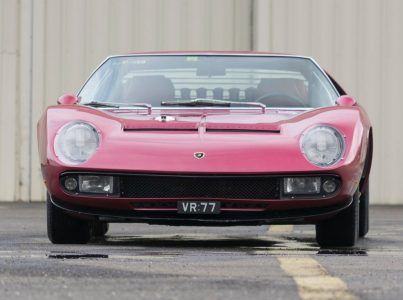 lamborghini-miura-svj-expected-to-bring-26-million-at-auction-photo-gallery_1