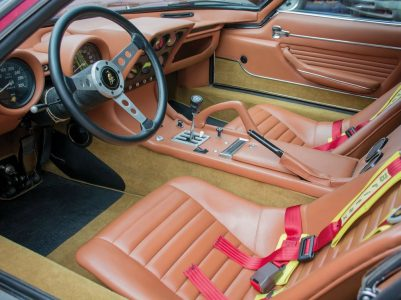 lamborghini-miura-svj-expected-to-bring-26-million-at-auction-photo-gallery_10