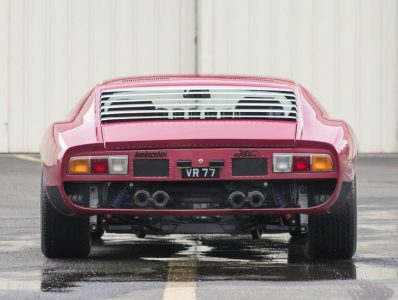 lamborghini-miura-svj-expected-to-bring-26-million-at-auction-photo-gallery_2