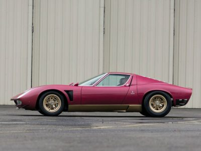 lamborghini-miura-svj-expected-to-bring-26-million-at-auction-photo-gallery_3