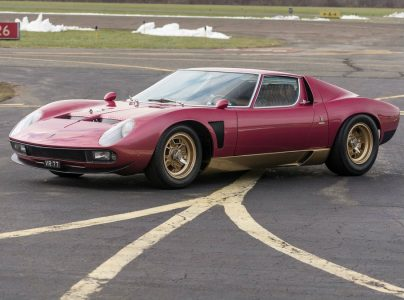 lamborghini-miura-svj-expected-to-bring-26-million-at-auction-photo-gallery_4