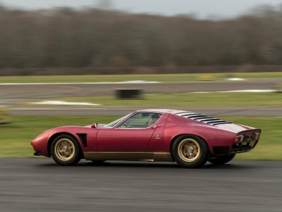 lamborghini-miura-svj-expected-to-bring-26-million-at-auction-photo-gallery_5