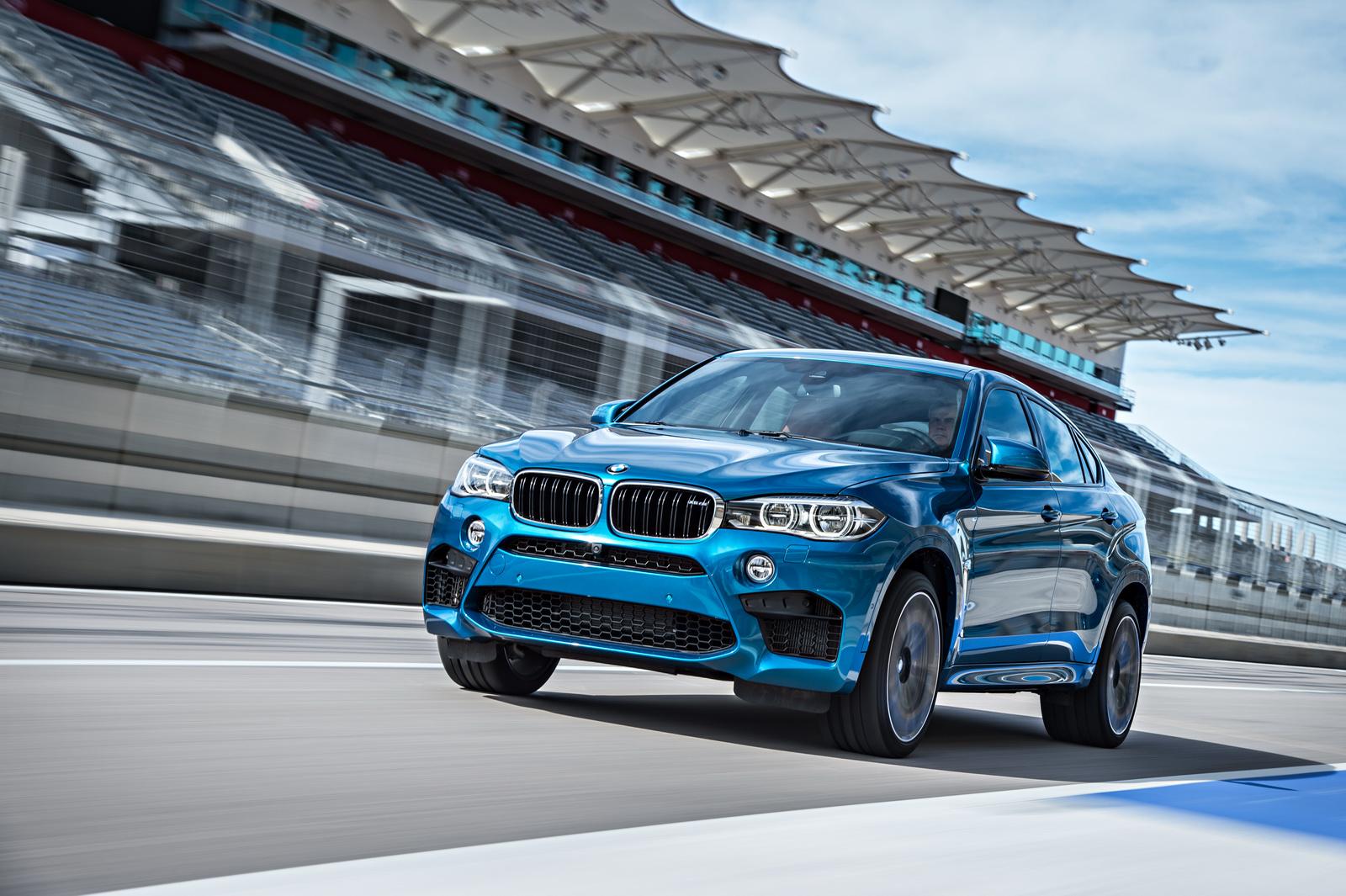 2015-BMW-X6M-29