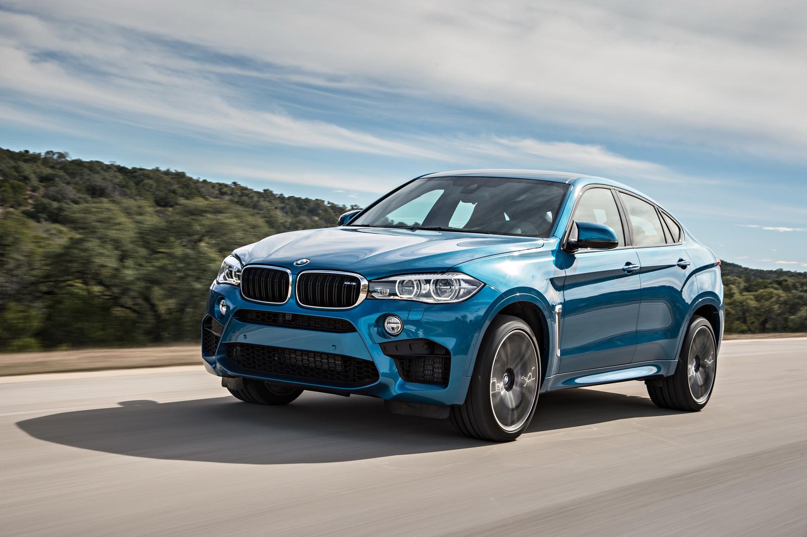 2015-BMW-X6M-77