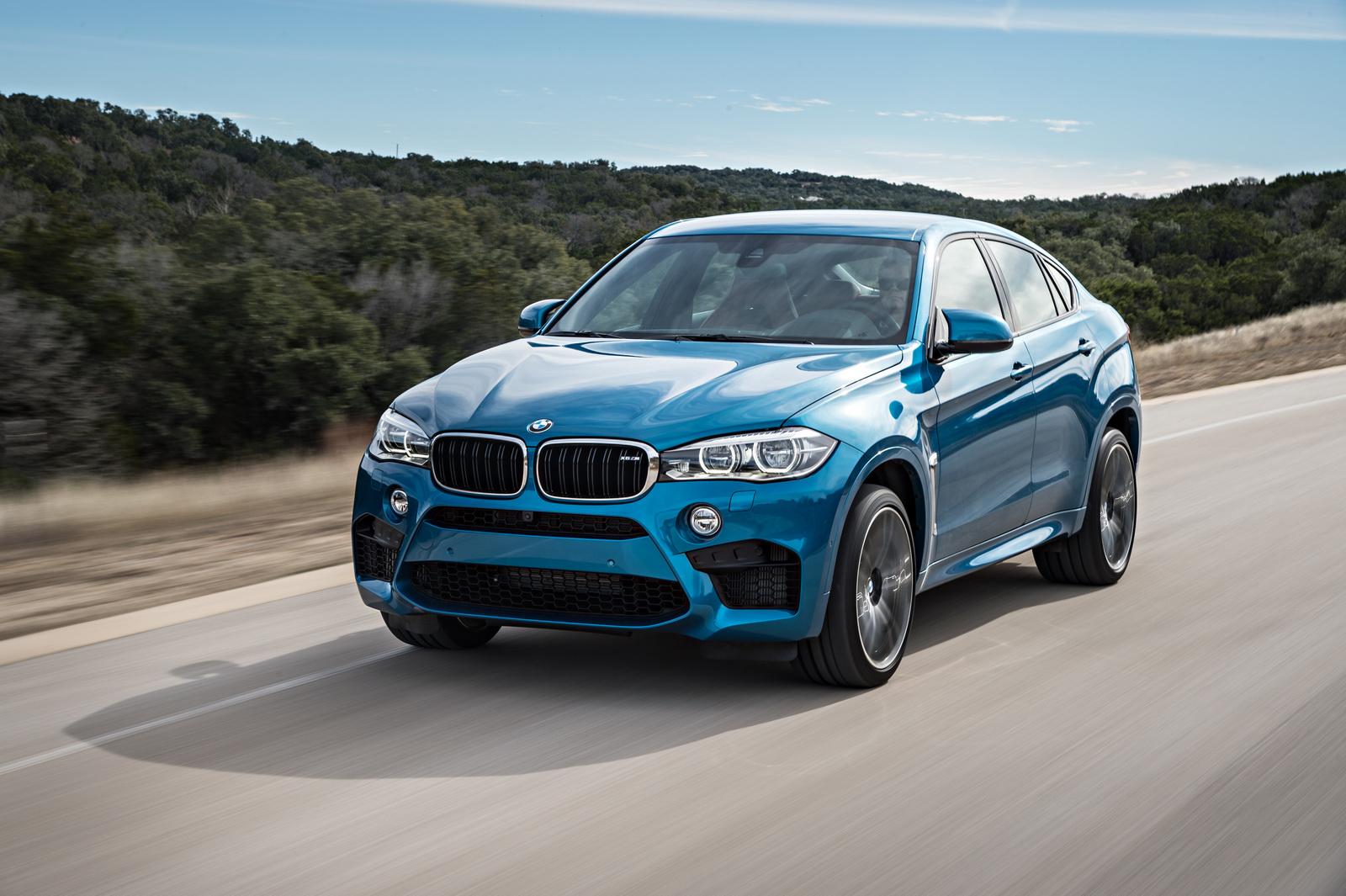 2015-BMW-X6M-85