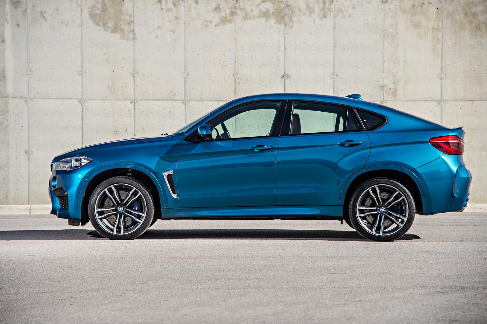 2015-BMW-X6M-90