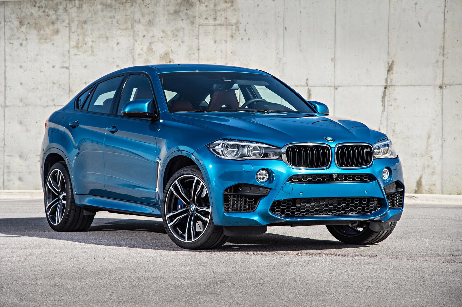 2015-BMW-X6M-95