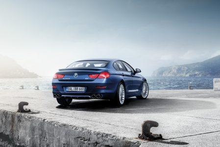 2016-BMW-Alpina-6-1