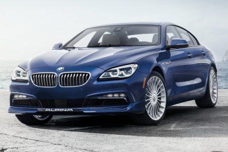 2016-BMW-Alpina-6-10