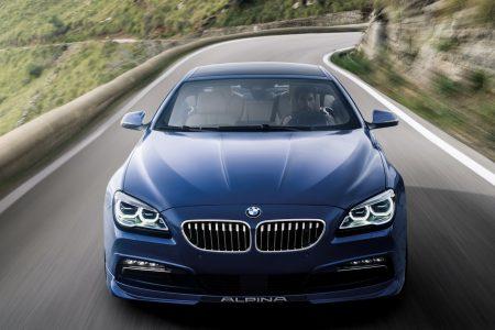 2016-BMW-Alpina-6-11
