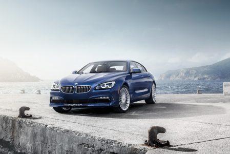2016-BMW-Alpina-6-5