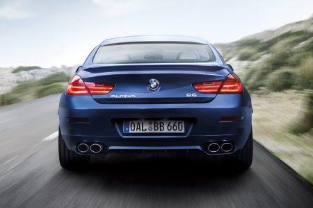 2016-BMW-Alpina-6-8