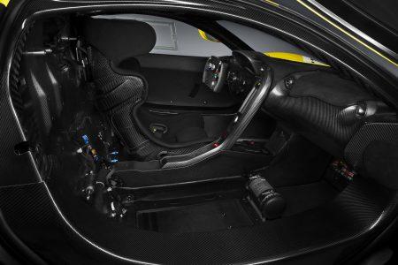 Geneva15_McLaren P1 GTR_07