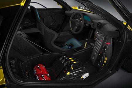 Geneva15_McLaren P1 GTR_16