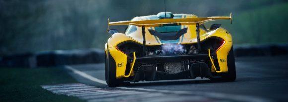 McLaren-F1GTR_P1GTR-Cadwell-083 (2)