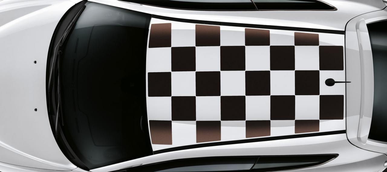 Alfa Romeo MiTo Racer, primeras imágenes oficiales e información 3