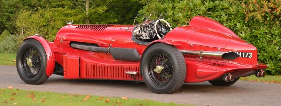 bentley-6-5-litre-supercharged-petersen-10