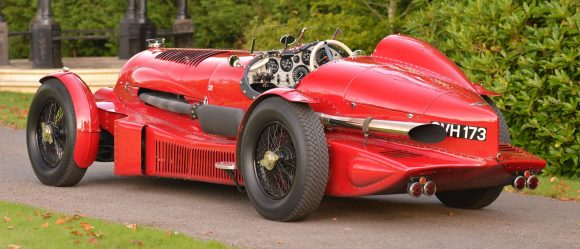 bentley-6-5-litre-supercharged-petersen-11
