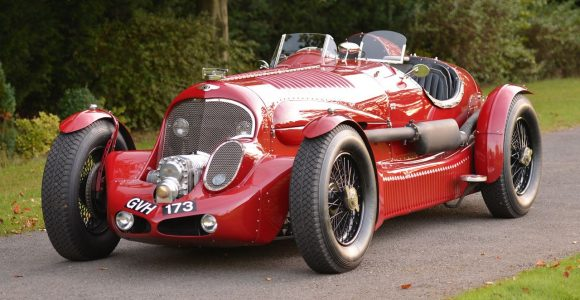 bentley-6-5-litre-supercharged-petersen-4