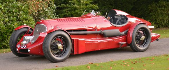 bentley-6-5-litre-supercharged-petersen-6