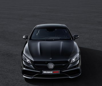 brabus-850-60-biturbo-coupe-frontal-2.jpg