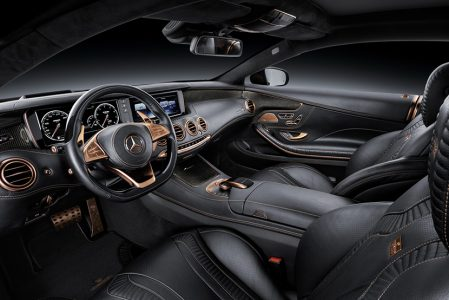 brabus-850-60-biturbo-coupe-interior-3.jpg