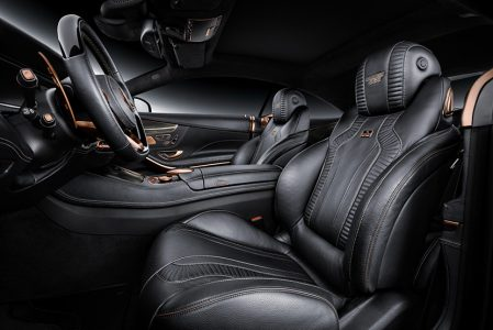 brabus-850-60-biturbo-coupe-interior-4.jpg