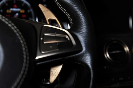 brabus-850-60-biturbo-coupe-interior-5.jpg
