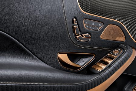 brabus-850-60-biturbo-coupe-interior-6.jpg
