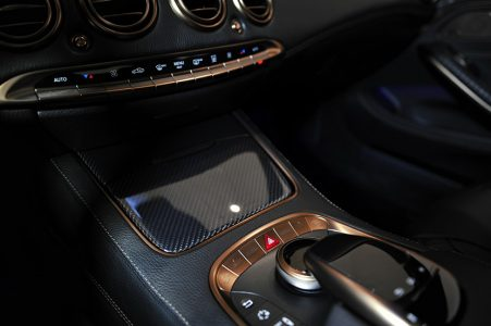 brabus-850-60-biturbo-coupe-interior-9.jpg
