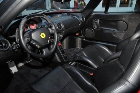 ferrari-enzo-for-sale-10