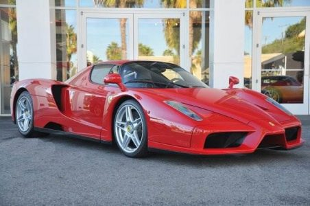 ferrari-enzo-for-sale-19
