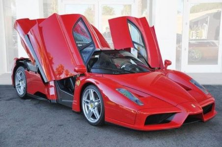 ferrari-enzo-for-sale-2