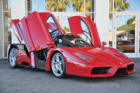 ferrari-enzo-for-sale-20