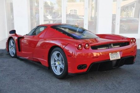 ferrari-enzo-for-sale-3