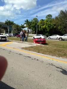 ferrari-f50-crash-naples-florida-01.jpg
