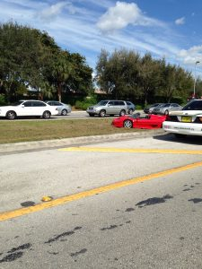 ferrari-f50-crash-naples-florida-02.jpg