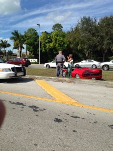 ferrari-f50-crash-naples-florida-03.jpg