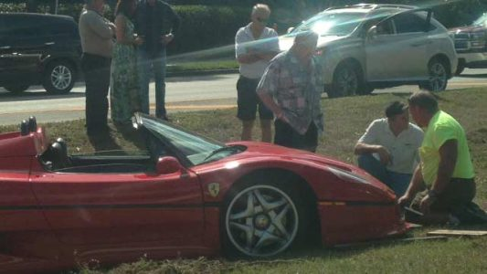 ferrari-f50-crash-naples-florida-04.jpg