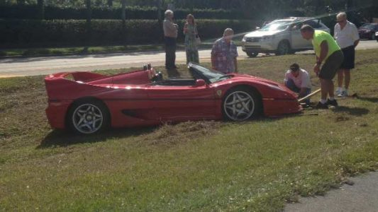 ferrari-f50-crash-naples-florida-05.jpg