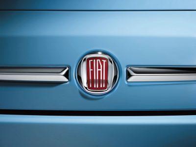 fiat-500-vintage-57-2.jpg