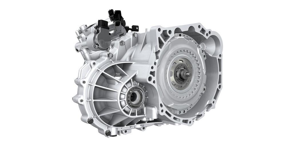 Kia estrenará el nuevo 1.0 T-GDI y la caja de DCT de 7 velocidades en el Kia Cee'd 1