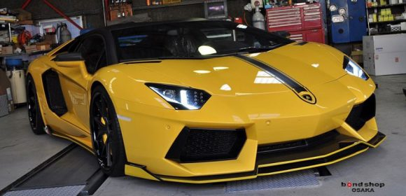 lamborghini-aventador-gets-tuned-by-bond-style-in-japan-photo-gallery_1-e1424249737478.jpg