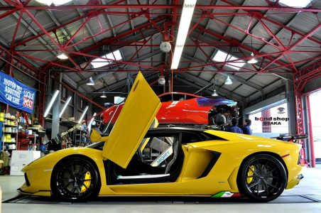 lamborghini-aventador-gets-tuned-by-bond-style-in-japan-photo-gallery_3.jpg