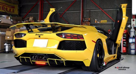 lamborghini-aventador-gets-tuned-by-bond-style-in-japan-photo-gallery_5-e1424249799301.jpg