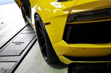 lamborghini-aventador-gets-tuned-by-bond-style-in-japan-photo-gallery_6.jpg