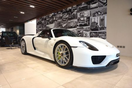 porsche-918-spyder-for-sale-4