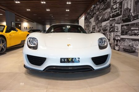 porsche-918-spyder-for-sale-5