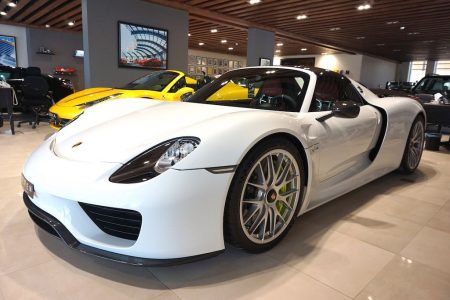 porsche-918-spyder-for-sale-6
